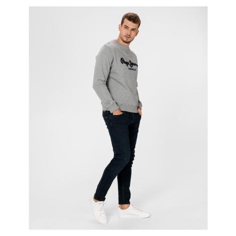 Harold Mikina Pepe Jeans