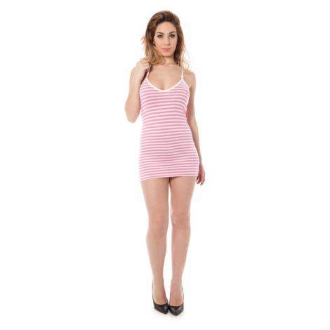BLEND krátké Šaty