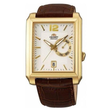 Orient Classic Automatic FESAE001W