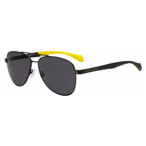 BOSS by Hugo Boss BOSS1077/S SVK/M9 Polarized