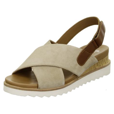 Dámská obuv Ara 12-28206-09