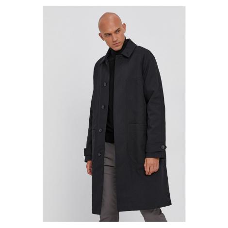 Trussardi - Kabát