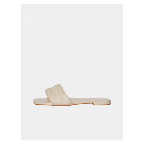 May Pantofle Vero Moda