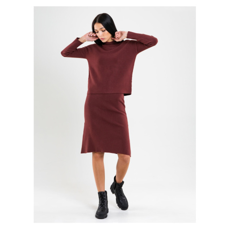Big Star Woman's Skirt 120169 -803