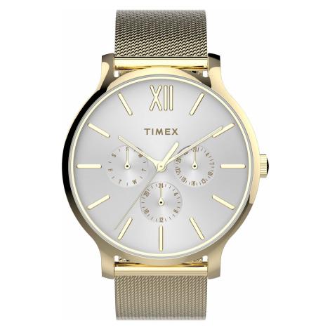 Timex TW2T74600