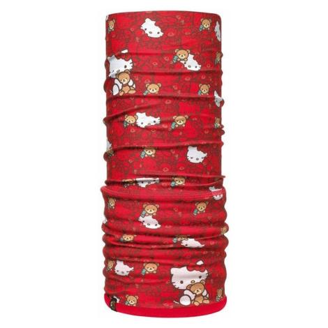 Buff Woman's ® Snood Polar Hello Kitty Hug Kitty Kids