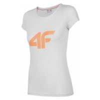 4F Sport