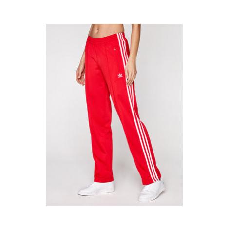 Teplákové kalhoty adidas