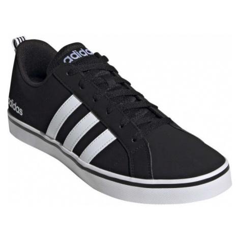 adidas VS PACE černá - Pánské volnočasové boty