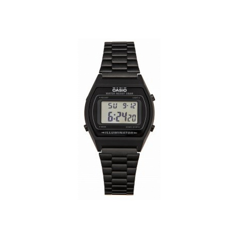Unisex hodinky Casio B640WB-1A