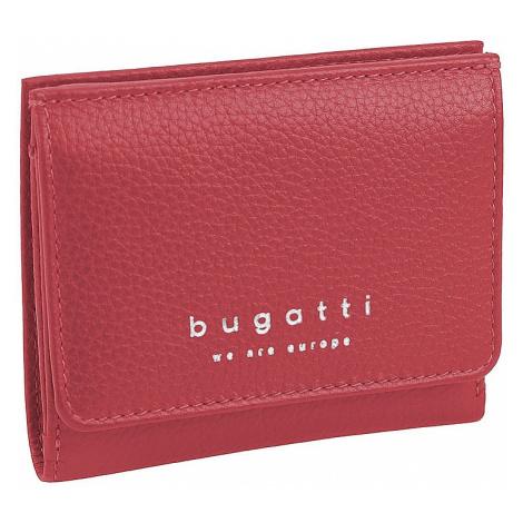 Bugatti Linda 49368016 červená