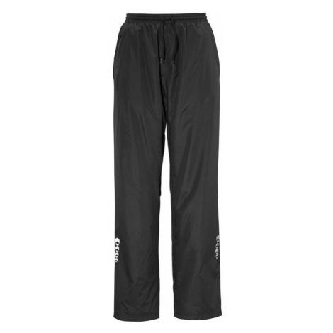 Reflexní kalhoty proti větru Cellbes