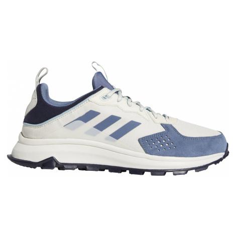 Adidas Response Trail 46