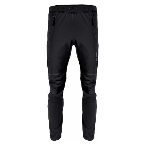 Kalhoty na běžky SILVINI Soracte