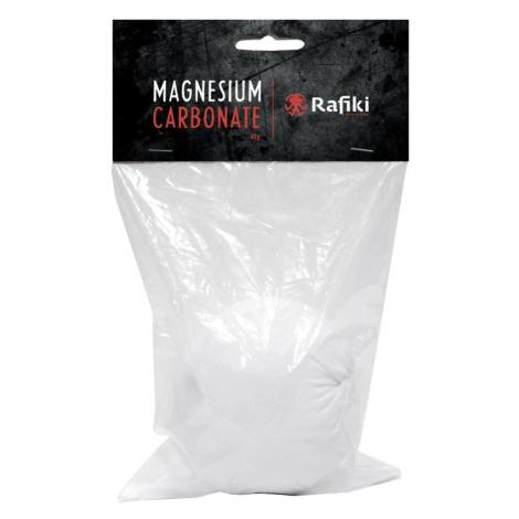 Magnézium Rafiki Mg Ball 40 g