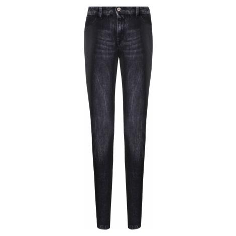 Černé džíny - JUST CAVALLI