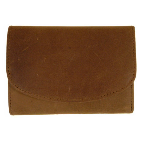 Peněženka King 380 brown