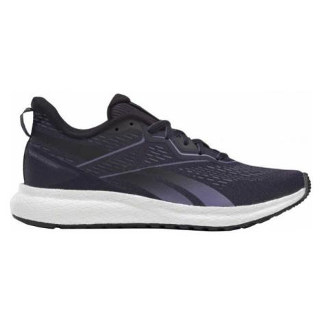 Reebok FOREVER FLOATRIDE ENERGY 2 W tmavě modrá - Dámská běžecká obuv