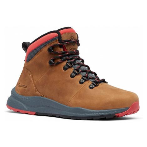 Dámské boty Columbia SH/FT™ WP Hiker