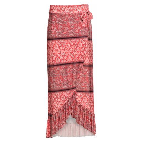 BODYFLIRT dlouhá sukně