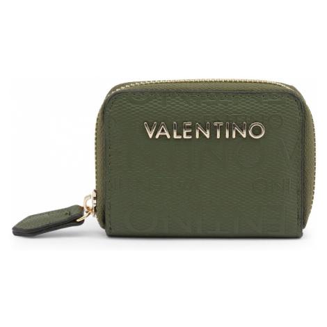 Valentino By Mario Valentino WINTERDORY-VPS3MP13