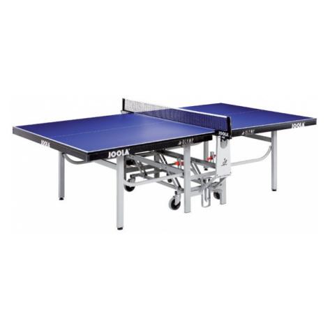 Stůl Na Stolní Tenis Joola Olymp Zelená