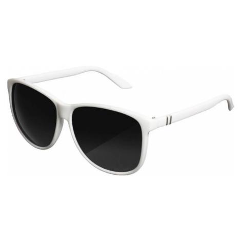 Sunglasses Chirwa - white Urban Classics