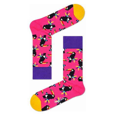 Toucan Sock Happy Socks