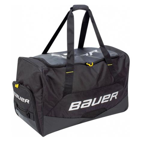 Taška Bauer Premium Carry SR, černo-červená