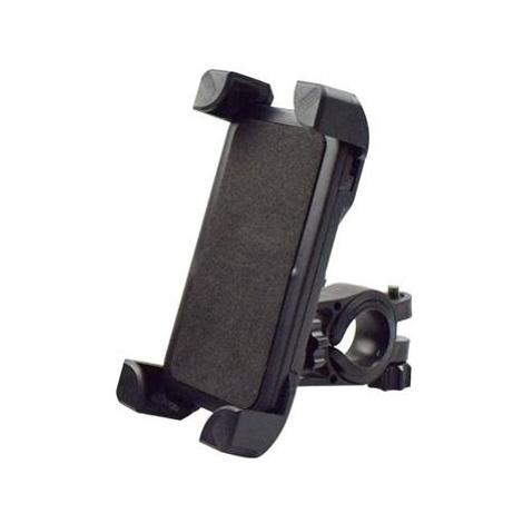 Xiaomi Mi Electric scooter - držák na mobilní telefon
