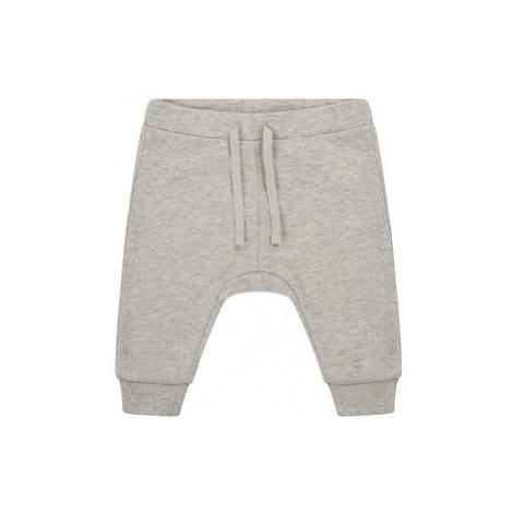 Teplákové kalhoty Primigi