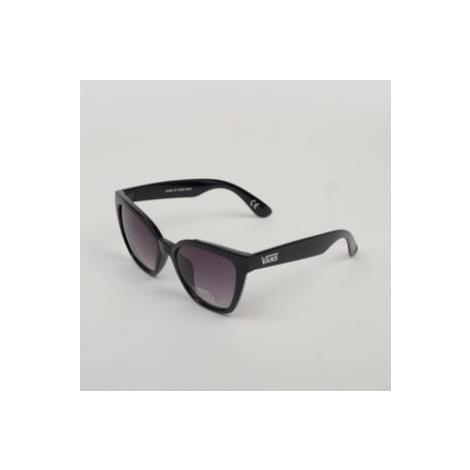 Vans WM Hip Cat Sunglasses černé
