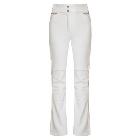 Kalhoty Fusalp ELANCIA II bílá