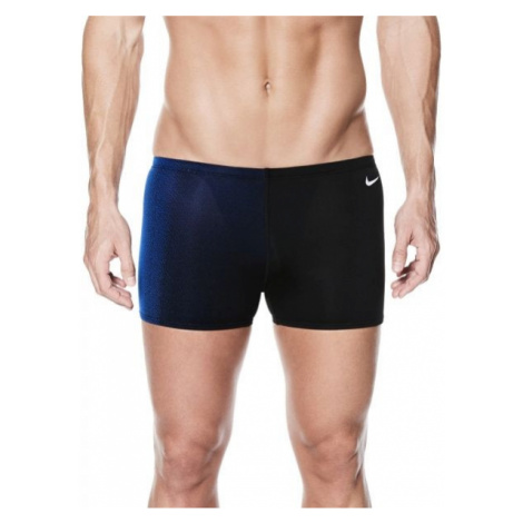 Nike FADE STING černá 32 - Pánské plavky