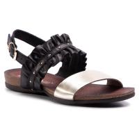 Carinii Sandále