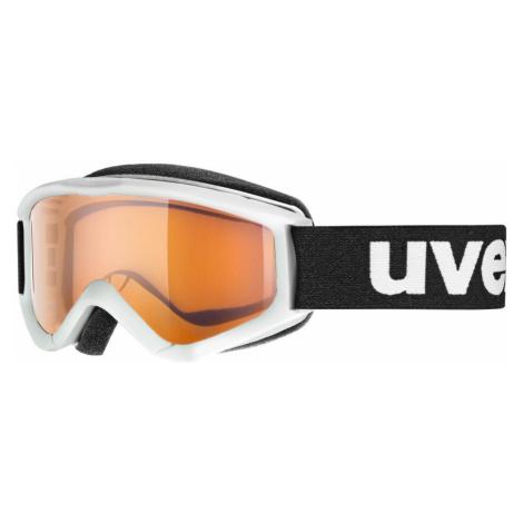 uvex speedy pro 1112