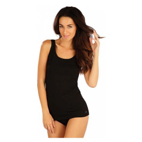 Dámská košilka Litex 99857 | černá