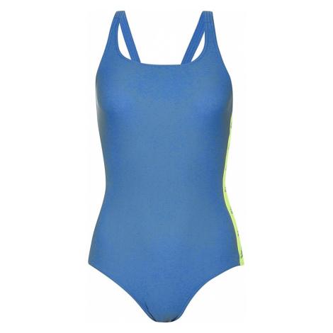 Dámské jednodílné plavky Adidas
