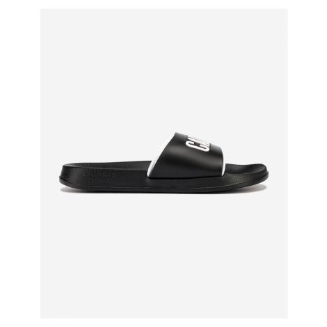 Pantofle Calvin Klein