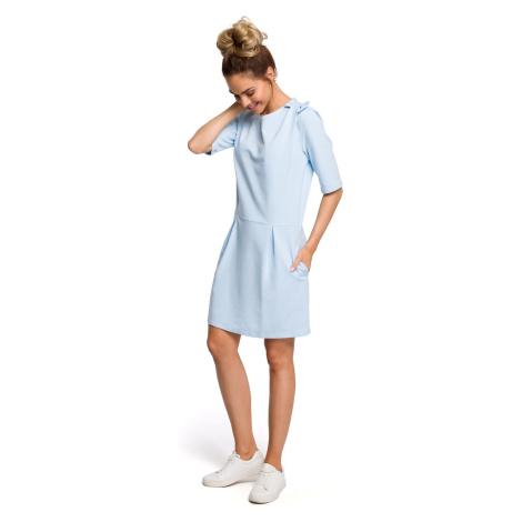 Dámské šaty Made Of Emotion Basic