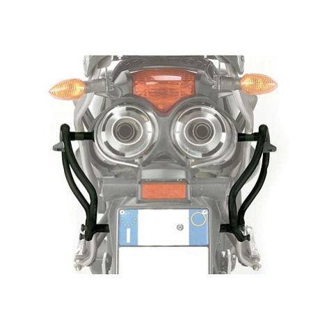 KAPPA montáž pro Honda CBF 500/600 S,N (04-12), CBF 1000/ABS (06-09)