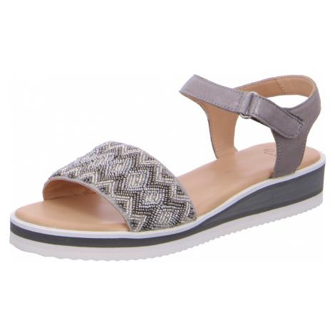 """Dámské sandály ara """"Durban"""""""