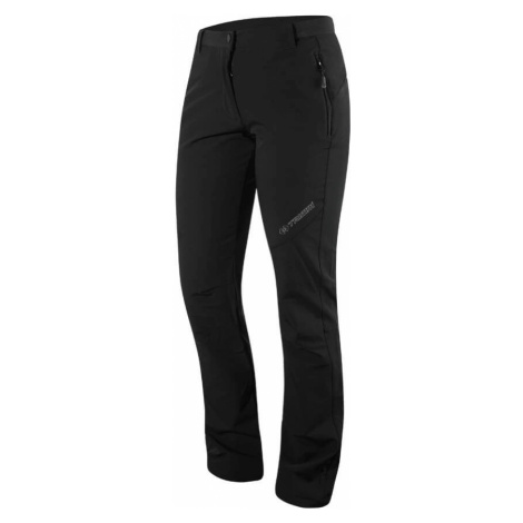 TRIMM Roca dámské softshellové kalhoty