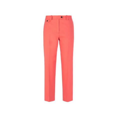 Calvin Klein Jeans K20K201629 Růžová