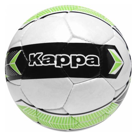 Kappa Amanzio Football