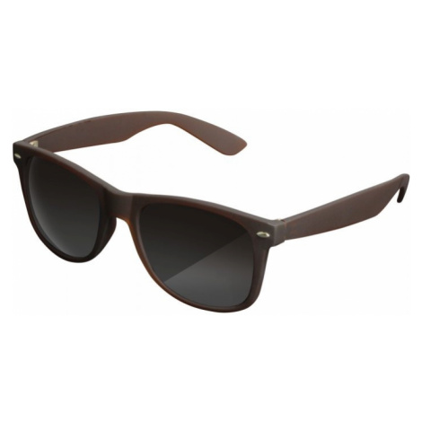 Sunglasses Likoma - brown Urban Classics