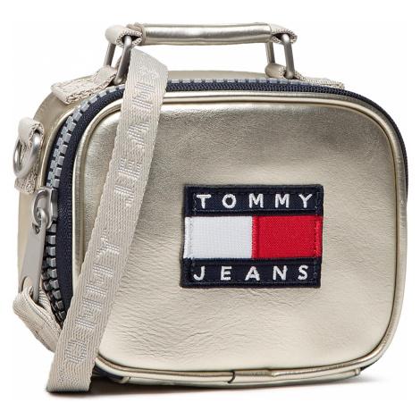 Tommy Jeans Tjw Heritage Nano Bag AW0AW09887 Tommy Hilfiger