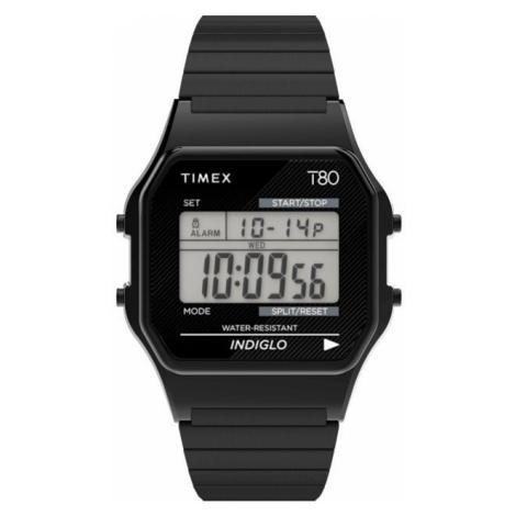 Timex T80 Expansion TW2R67000YB