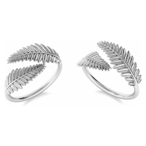 Giorre Woman's Ring 33510