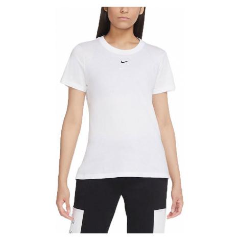 Dámské tričko s krátkým rukávem Nike